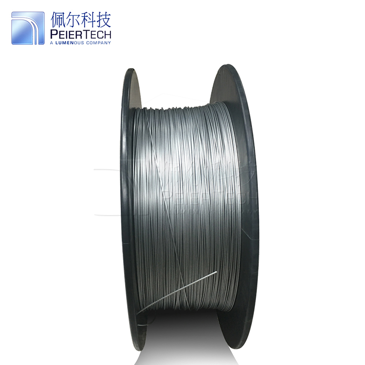 Nickel Titanium Fishing Wire Products To Sell - Buy Fishing Wire ...