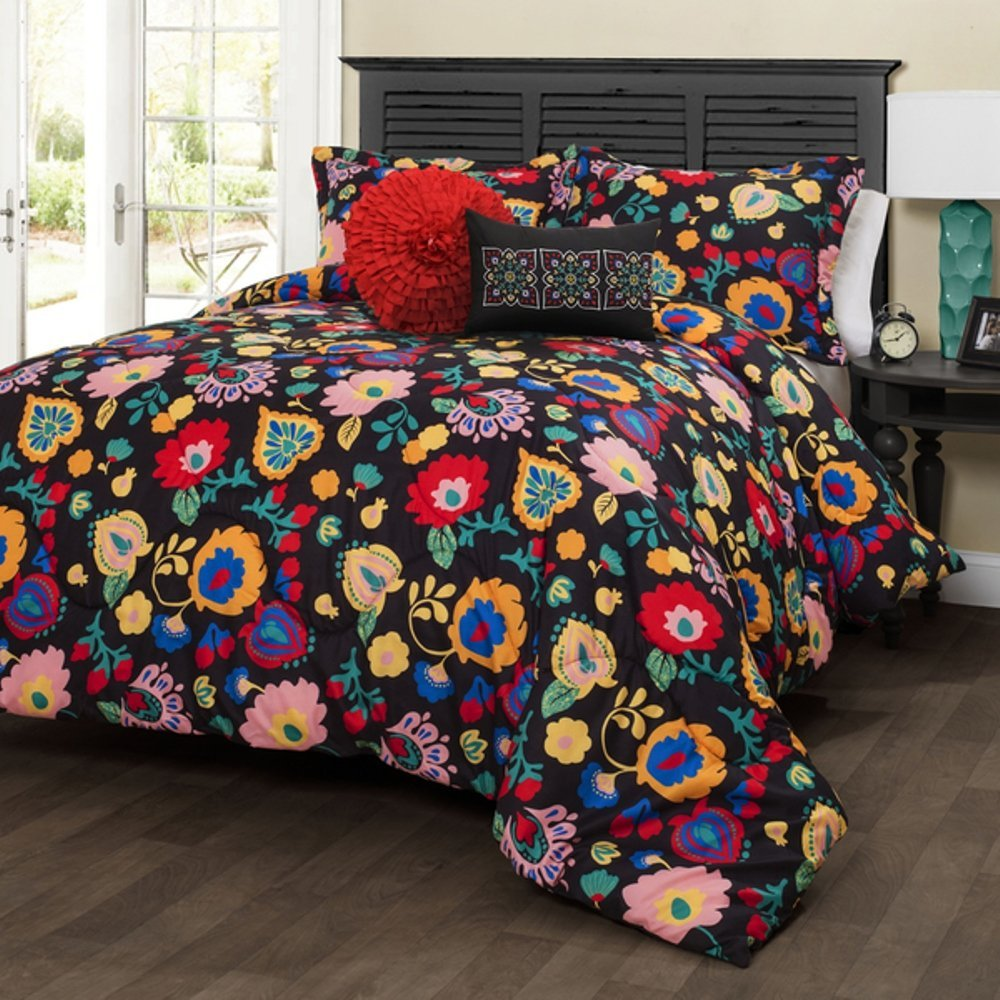 Cheap Blue Rose Comforter Find Blue Rose Comforter Deals On Line At