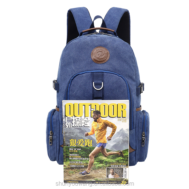 Cool Cheap Backpacks, Cool Cheap Backpacks Suppliers and ...