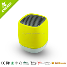 2014 new high tech multimedia 2.1 speakers with optical input