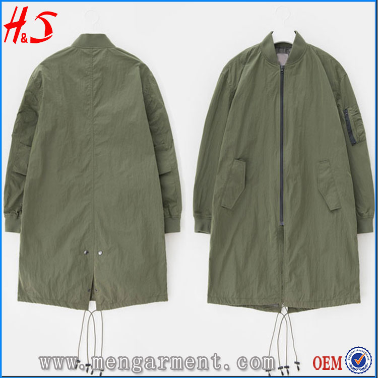 Low Price Mens Clothing Honey Winter Jackets For Reffle Raglan Of Safari Suit Pictures