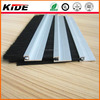 door bottom weatherstrip door strip brush