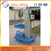 Portable Aluminum Table Lifter