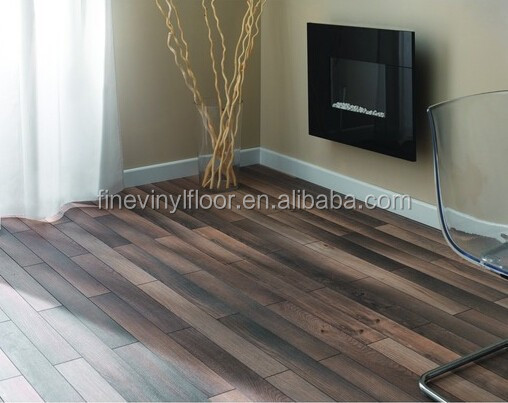 vinyle imitation parquet great sol vinyle texline anvers naturel saint maclou with vinyle. Black Bedroom Furniture Sets. Home Design Ideas