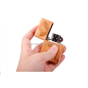 flameless lighters,usb lighter