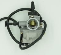 New By XA Carburetor For Yamaha Breeze 125 YFA125 1989-2004 Carb YFA 125
