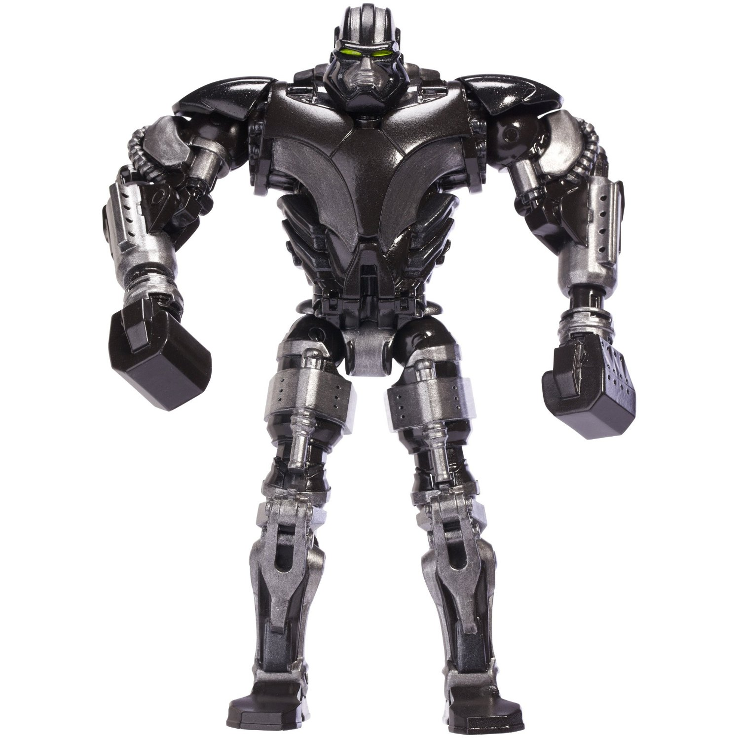 buy real steel figure wave 1 zeus in cheap price on alibaba