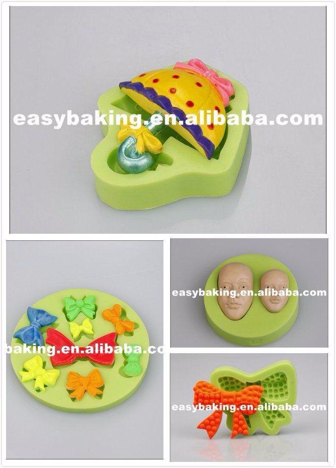 cake decorating moulds.jpg