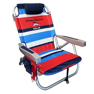 Outstanding Factory Tommy Bahama Beach Chair Wholesale Home Suppliers Squirreltailoven Fun Painted Chair Ideas Images Squirreltailovenorg