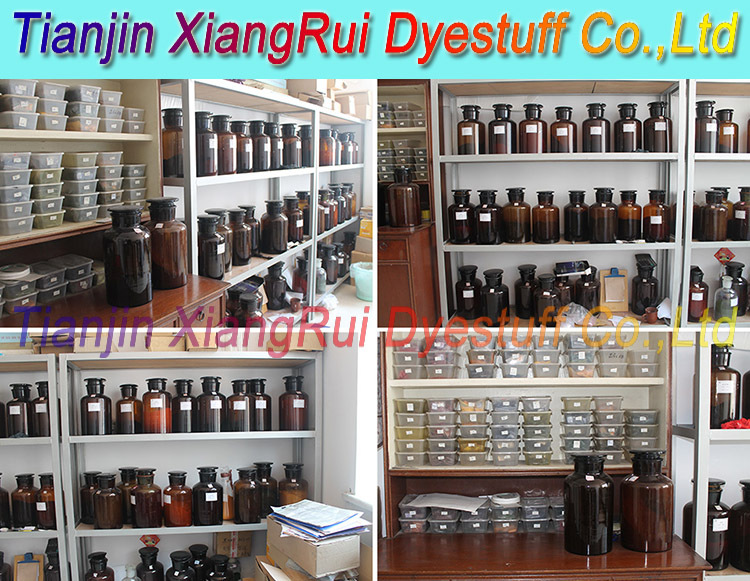 Acid Black 2 / Nigrosin Water Soluble For Leather,Paper,Woll,Silk ...