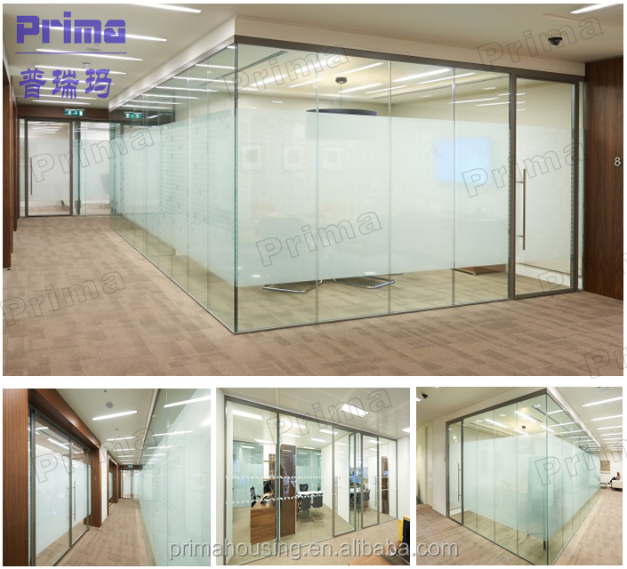 portable glass partition office walls, portable glass partition