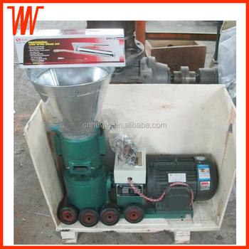 China Mini Pellet Mill Price - Buy Mini Pellet Mill Price,Mini ...
