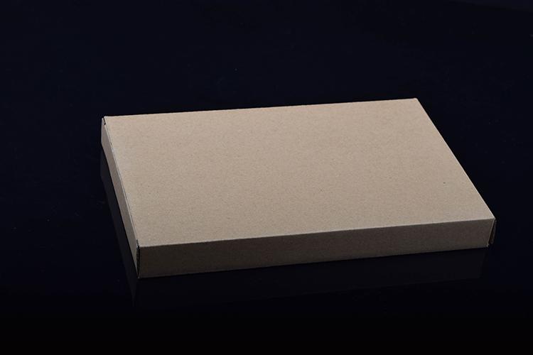 Calidad del Precio Bajo Por Encargo de lujo mo<em></em>ntado en la pared soportes de estante de madera Venta al por mayor, al por mayor, Fabricación, fabricantes, proveedores, exportadores, im<em></em>portadores, productos, oportunidades de mercado, proveedor, fabricante, im<em></em>portador, Suministro