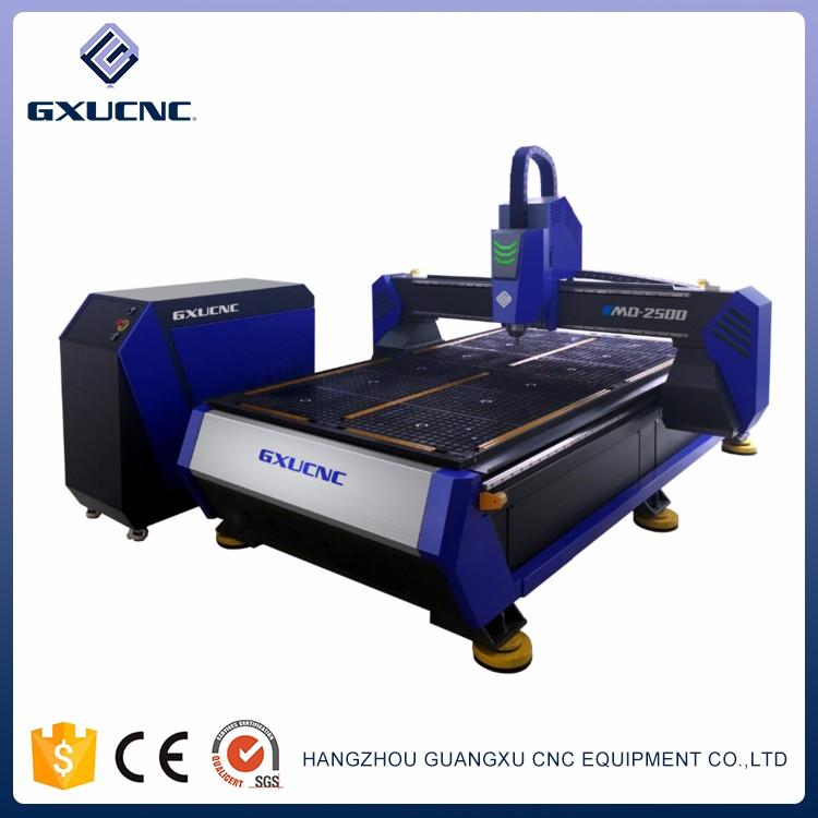 Factory Supply Top Quality Wookworking Cnc Engraving Machine