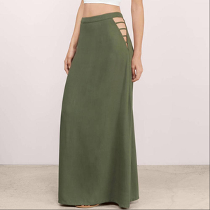 c224f5008 Indian Skirts Design, Indian Skirts Design Suppliers and Manufacturers at  Alibaba.com