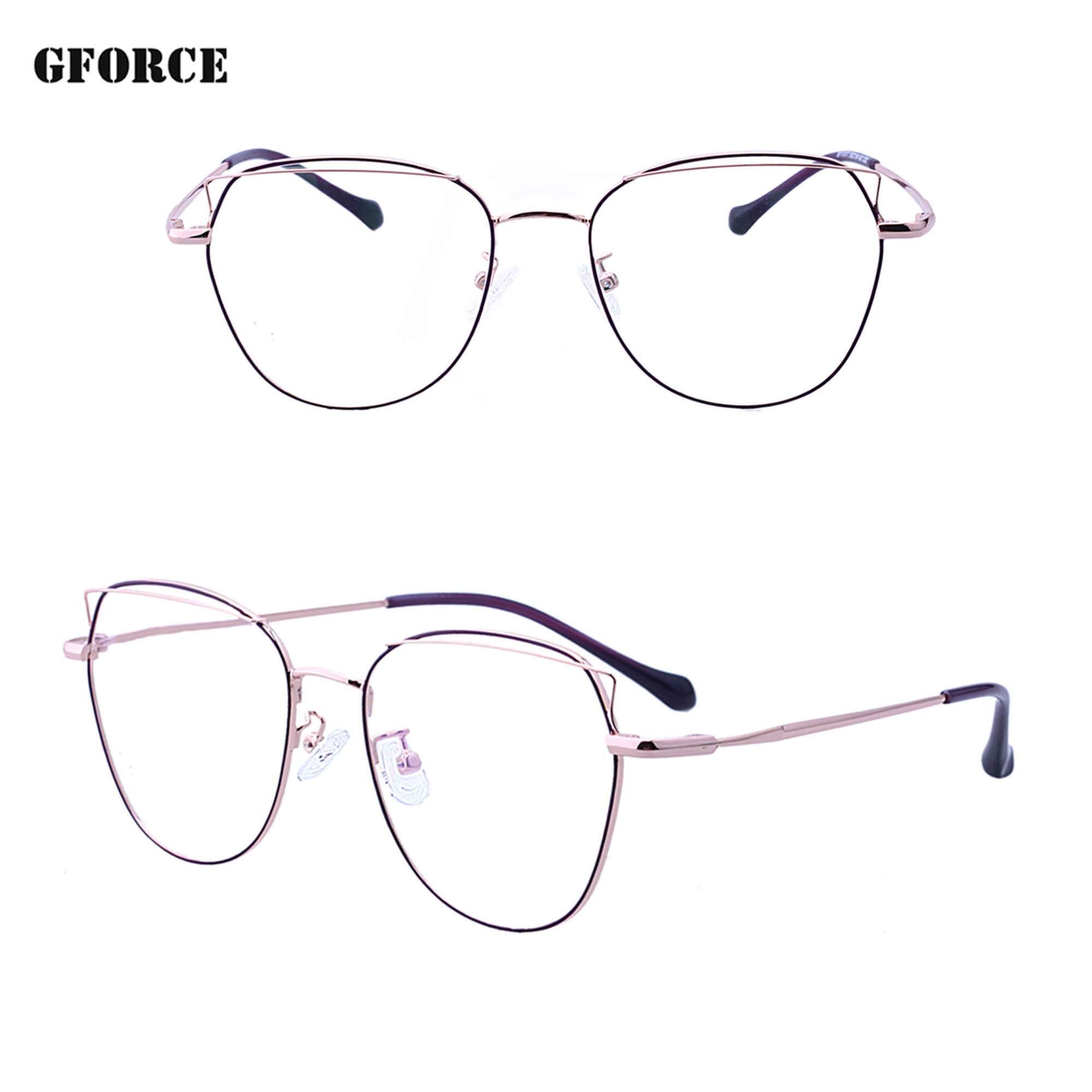 bd27679cd مصادر شركات تصنيع إطارات النظارات مربع وإطارات النظارات مربع في Alibaba.com