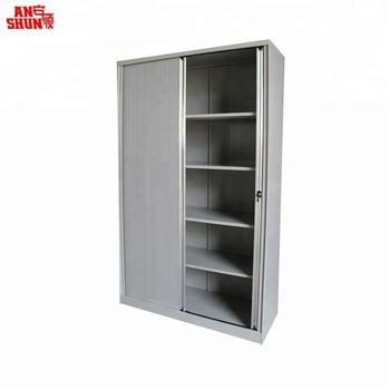 Modern Design Cheap Steel Cupboard Garage Used Tool Equipment