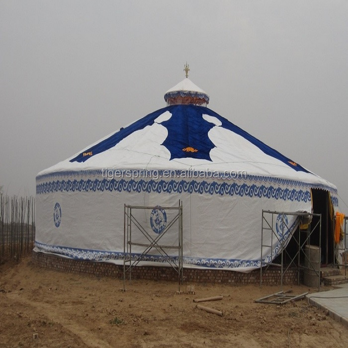 Wooden Frame Yurt Tent Wooden Frame Yurt Tent Suppliers and Manufacturers at Alibaba.com & Wooden Frame Yurt Tent Wooden Frame Yurt Tent Suppliers and ...