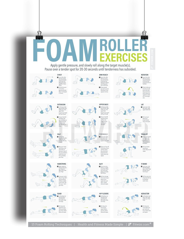 cheap foam board poster printing find foam board poster printing
