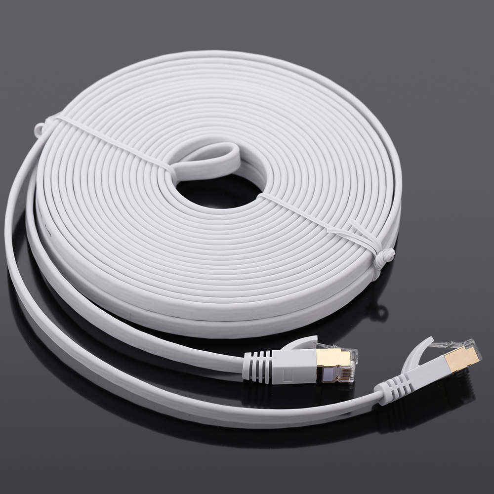 Problema al conectar internet por cable-http://g01.a.alicdn.com/kf/HTB1WyM5KpXXXXblXpXXq6xXFXXXi/15-m-alta-velocidad-10-Gbps-Cat7-SSTP-RJ45-red-Cable-LAN-red-Internet-del-Cable.jpg