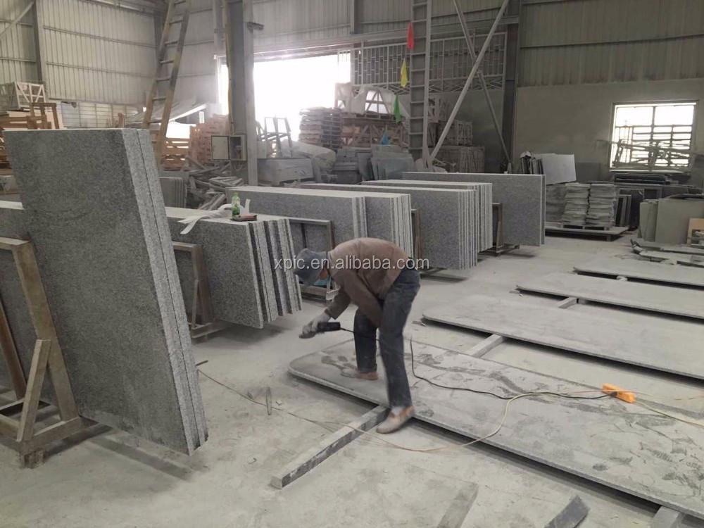Cucina piano di lavoro piani cucina piastrelle di marmo
