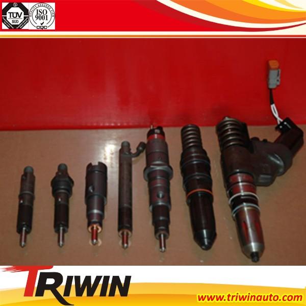 Bosch Injector Nozzle 2 437 010 080 Dsla 148 P 591