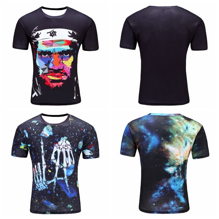 iLogo  TShirt Printing and Customized TShirts in India