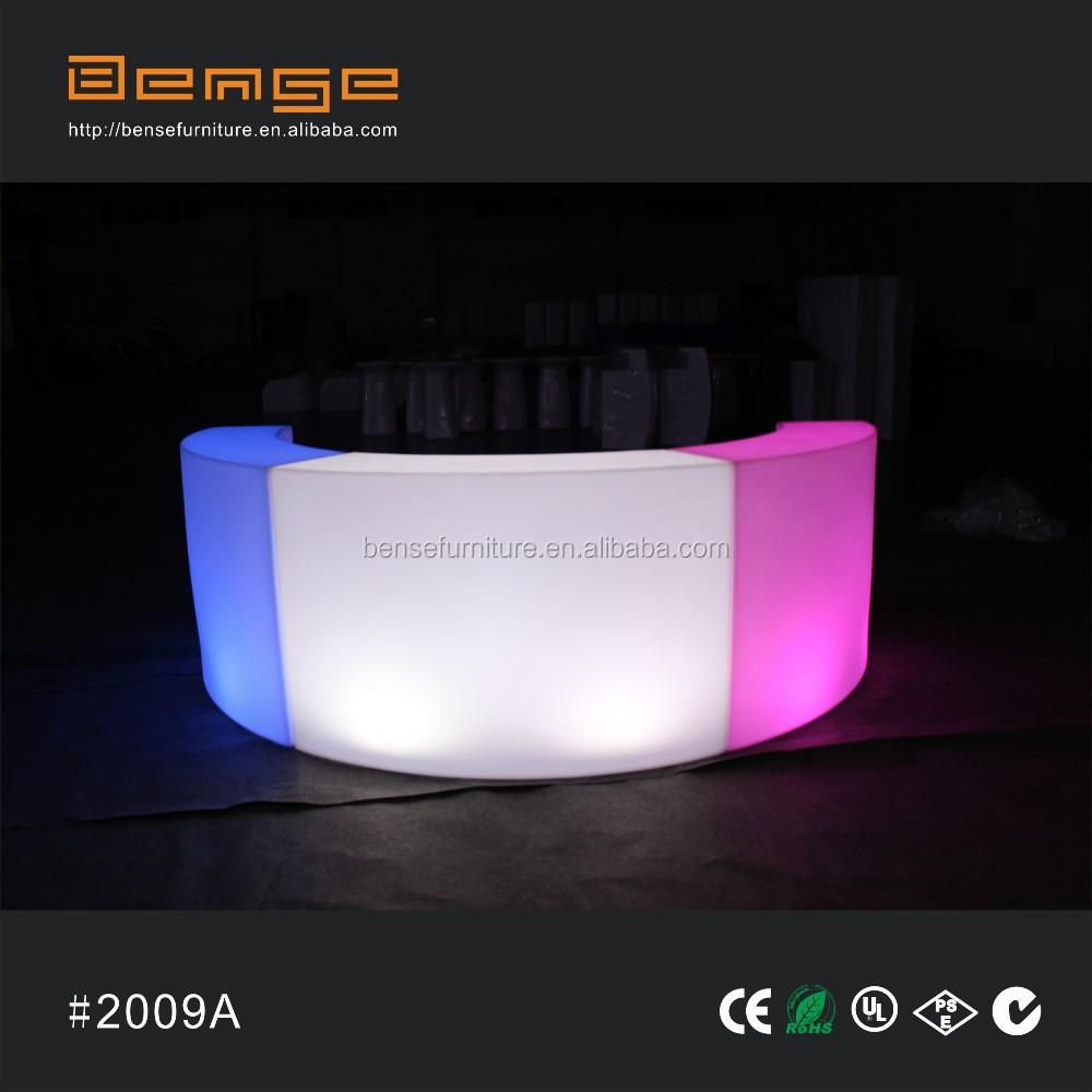 Finden Sie Hohe Qualität Led Lichtleiste Zähler Hersteller und Led ...