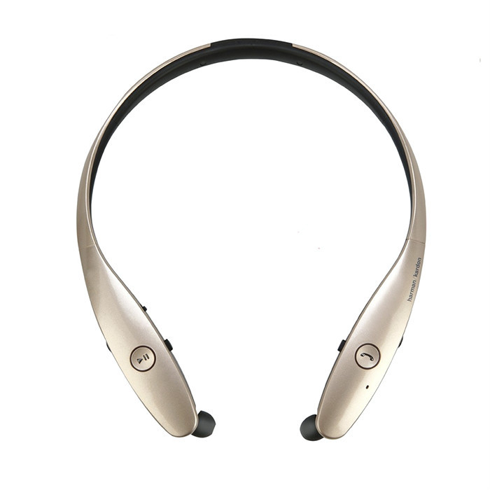 bicycle headset bluetooth headset voice recorder headband. Black Bedroom Furniture Sets. Home Design Ideas