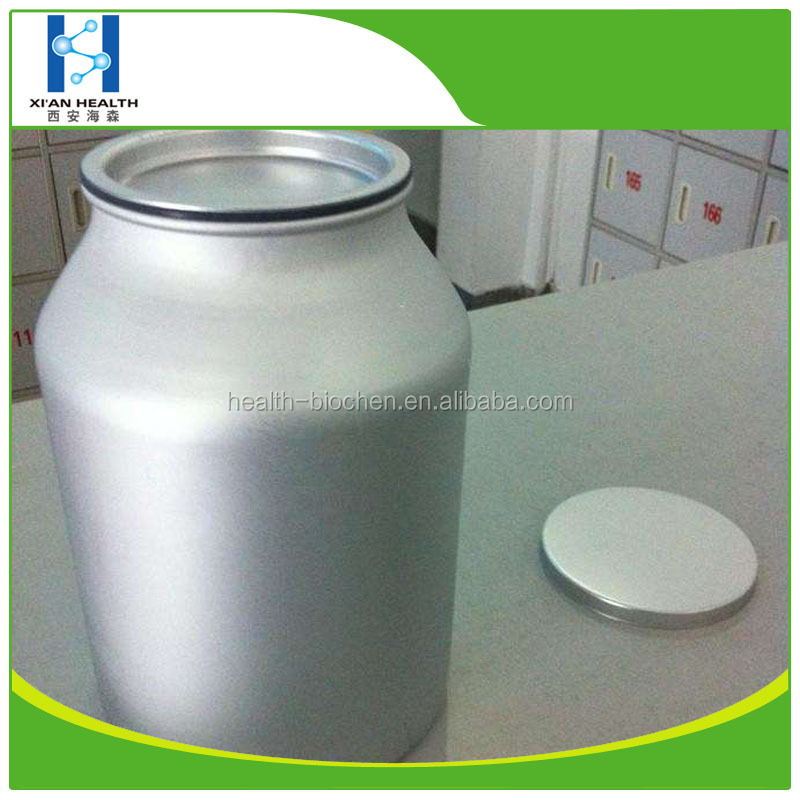 Top quality Amlodipine Besylate 111470-99-6 with best price