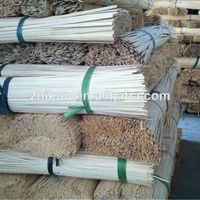 manufacturing bamboo sticks for bamboo window shades