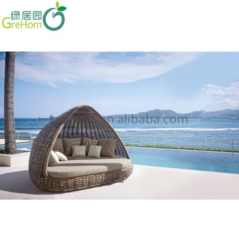 finden sie hohe qualitt liegestuhl baldachin hersteller und liegestuhl baldachin auf alibabacom - Runde Tagesliege Mit Baldachin