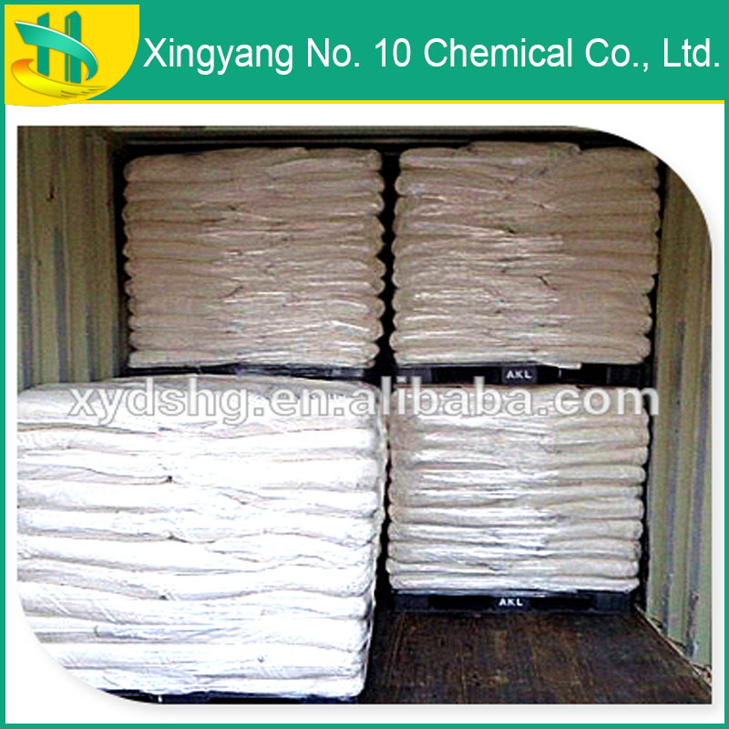 Titanium Dioxide customized tio2 Chlorination and sulfuric process