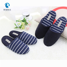 Comfort Fashion Chinese New Model Home Beautiful Warm Slipper,new Designs Personality Slippers