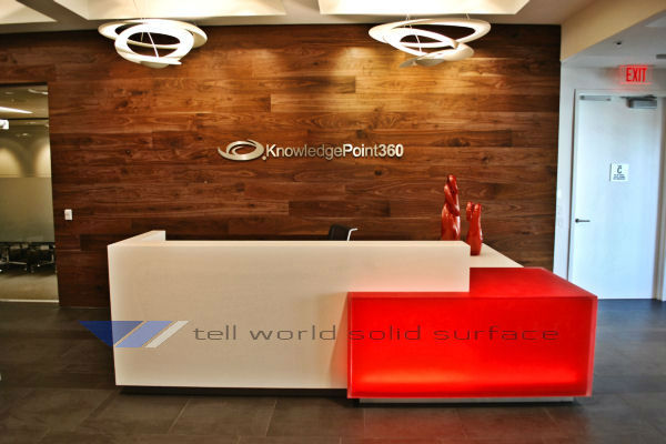 modern design reception counter hotel reception desk cheap reception counters - Hotel Reception Desk Design