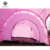 Dropship DS-CT1019 New hot selling products children tunnel tent camping climbing tents mountain