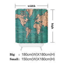 Fabric world map wholesale fabric world suppliers alibaba gumiabroncs Image collections