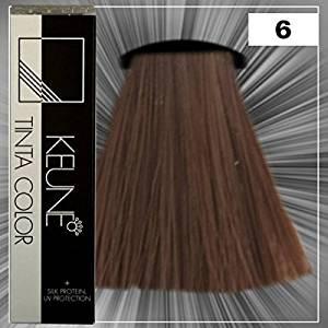 23+ Keune Hair Color Palette Images