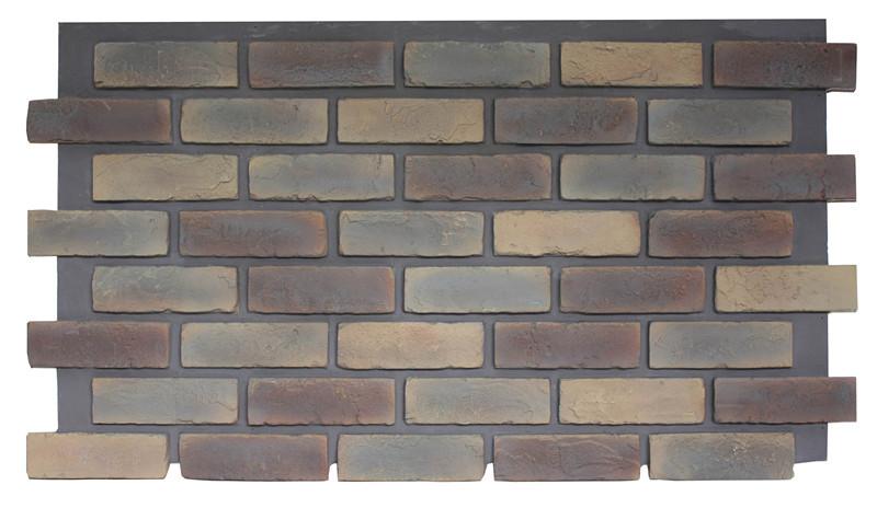 Pu Decorative 3d Imitation Brick Wall Panel - Buy Imitation Brick ...