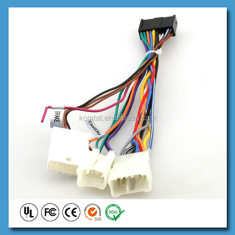 6 pin connector wire harness 6 pin connector wire harness 6 pin connector wire harness 6 pin connector wire harness suppliers and manufacturers at alibaba com