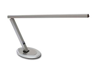 NAIL ART/Table Lamp