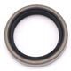 oil seal Sets 08055 s.k.f bearing fitting tool kit tmft36 FT33 TMFT24 for professional mounting of bearings and radial shaft