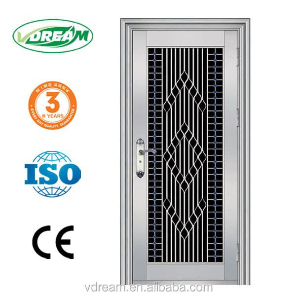 Burglar Proof Designs Stainless Steel Door Burglar Proof Designs Stainless Steel Door Suppliers and Manufacturers at Alibaba.com