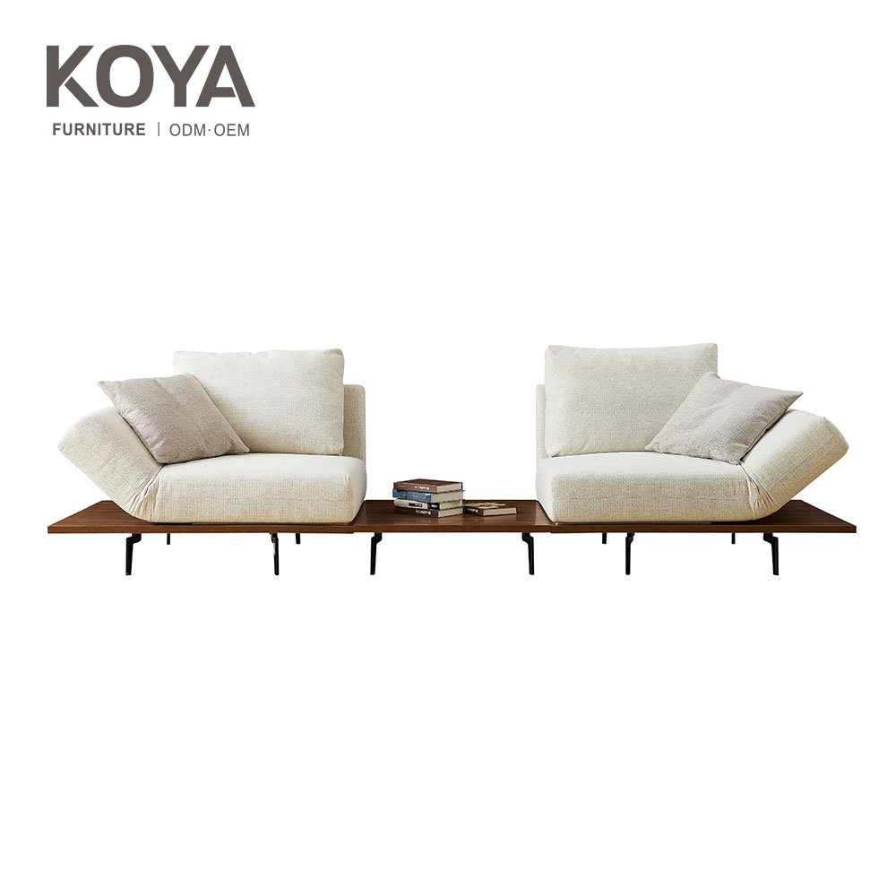 Wondrous China Asian Sofa China Asian Sofa Manufacturers And Theyellowbook Wood Chair Design Ideas Theyellowbookinfo