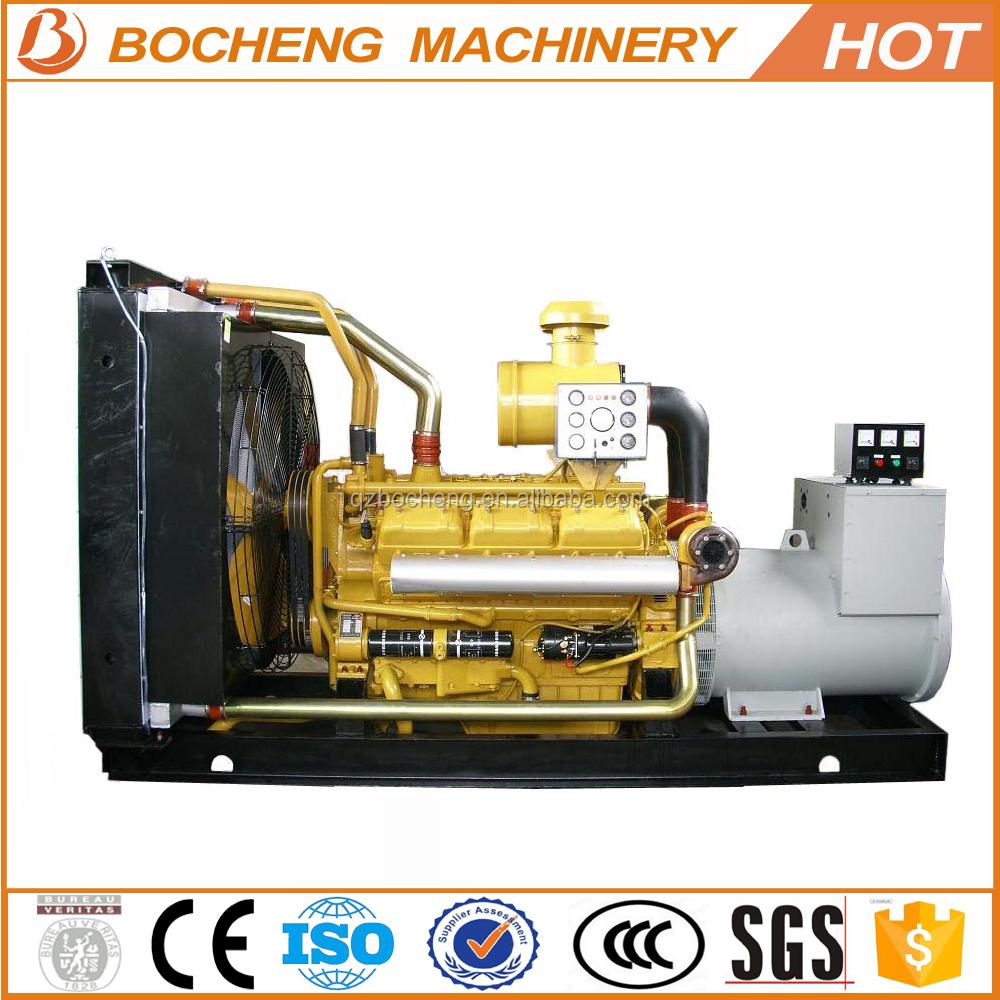 Open type silencieux type diesel groupe lectrog ne yuchai moteur pour vente 30 1500kw groupe - Groupe electrogene le plus silencieux ...