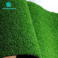 golf indoor mini golf garden artificial turf synthetic lawn fake grass putting green