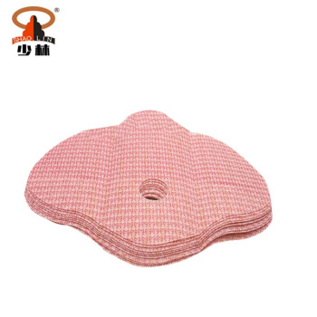 navel weight loss plaster belly slimming patch weight loss body slim belly patch iso original
