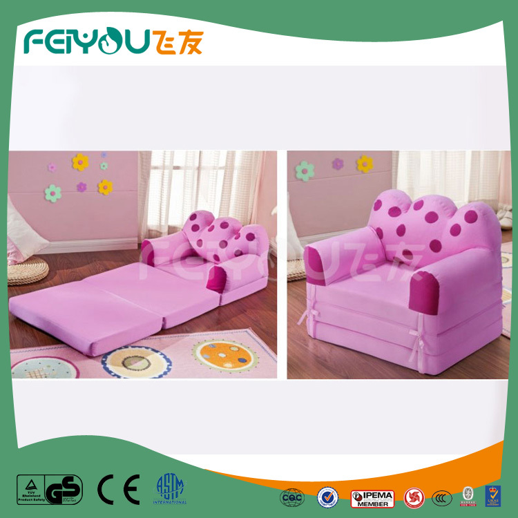 Air Sofa Bed, Air Sofa Bed Suppliers and Manufacturers at Alibaba.com