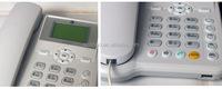 DIHAO Tech ETS6630, GSM fixed wireless telephone,desktop gsm telephone 3g voice fwt