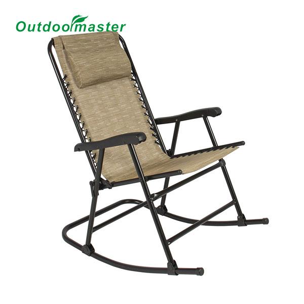 grossiste ext rieur chaise ber ante pliante acheter les meilleurs ext rieur chaise ber ante. Black Bedroom Furniture Sets. Home Design Ideas